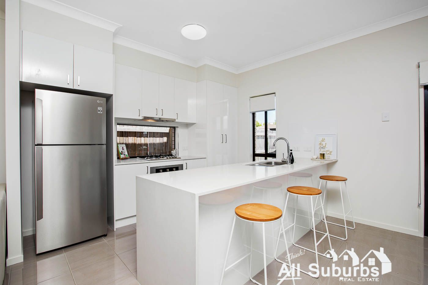 74 Darlington Drive, Yarrabilba QLD 4207, Image 2