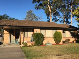 24 Pacific Road, Surf Beach NSW 2536, Image 0