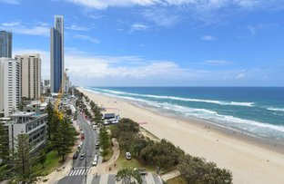 Picture of 1 The Esplanade, Surfers Paradise QLD 4217