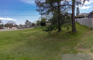 Picture of 14 Emu Street, Raymond Terrace NSW 2324