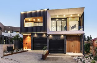 Picture of 14 Zuttion Avenue, Beverly Hills NSW 2209