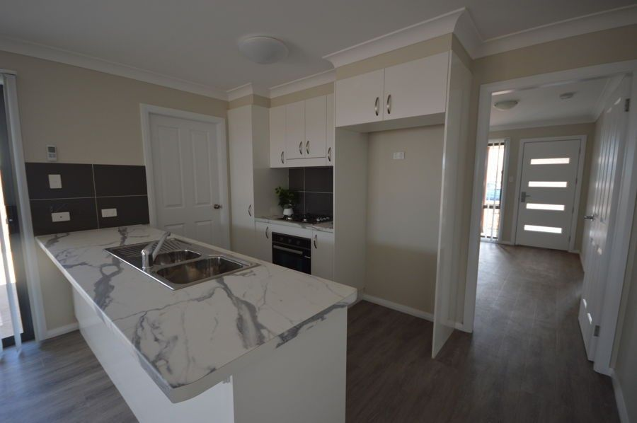 1 Yarra Place, Dubbo NSW 2830, Image 2