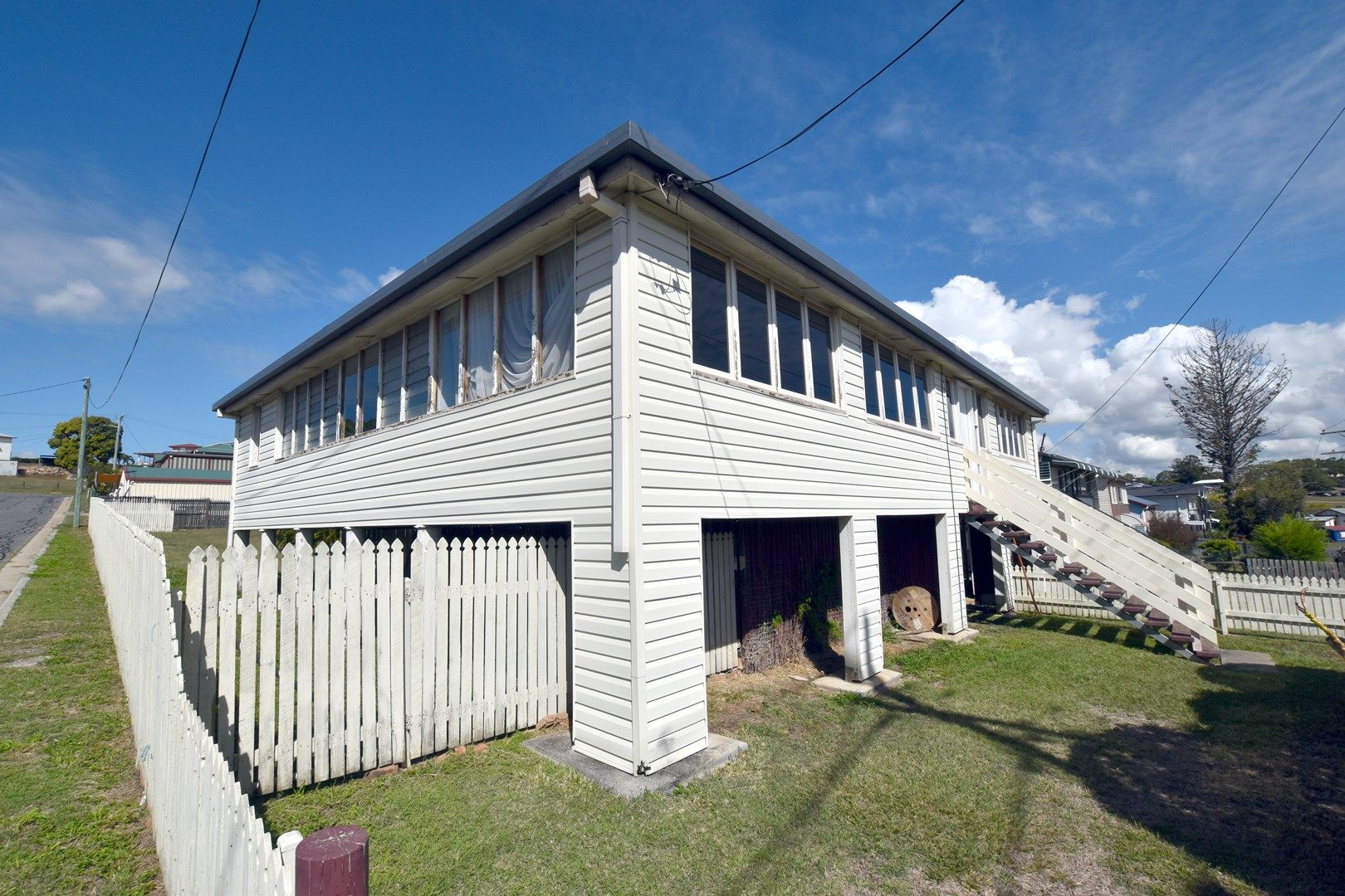 69 Tank Street, West Gladstone QLD 4680, Image 0