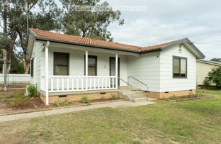 Picture of 345 Boomerang Drive, Lavington NSW 2641