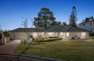 Picture of 12 James Taunton Drive, Moss Vale NSW 2577