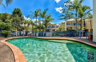 Picture of 2/32 Cadell Street, Toowong QLD 4066
