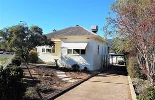 Picture of 112 GOONOO GOONOO RD, Tamworth NSW 2340