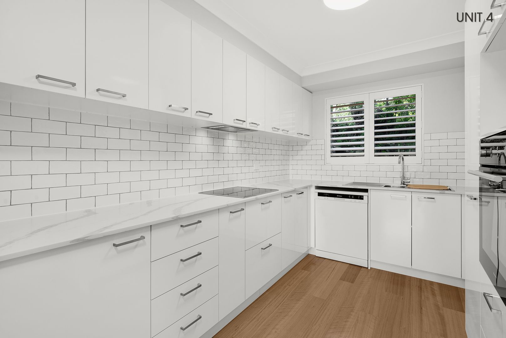 5/25 King Street, Manly Vale NSW 2093, Image 1