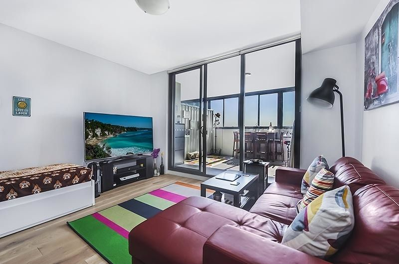 42/14 Pound Road, Hornsby NSW 2077, Image 0