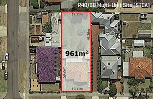 Picture of 85 Sayer Street, Midland WA 6056