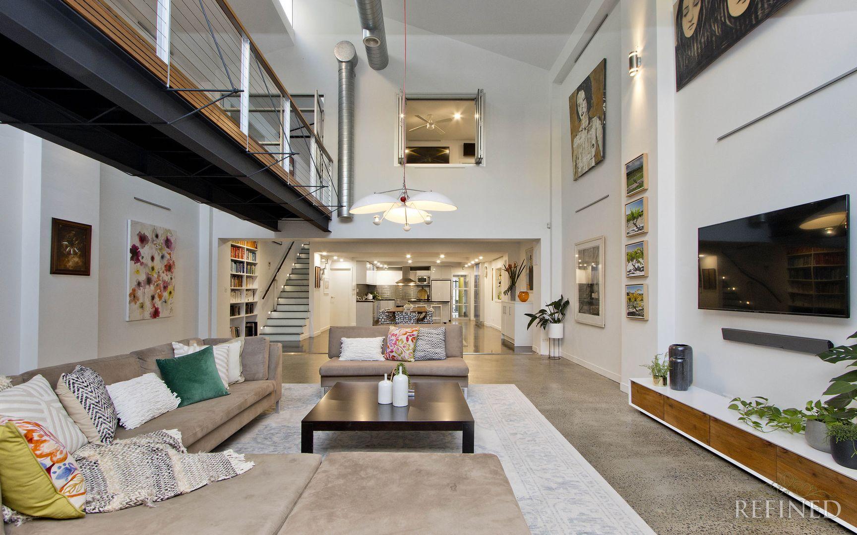 52 Elizabeth Street, Adelaide SA 5000, Image 0