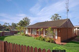 30 Darri Road, Wyongah NSW 2259