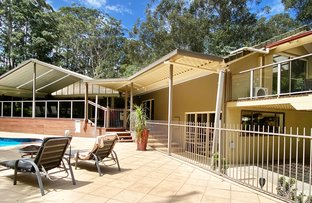 Picture of 40 Symons Avenue, Boambee NSW 2450