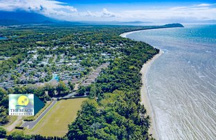 Picture of Sagiba Ave, Port Douglas QLD 4877