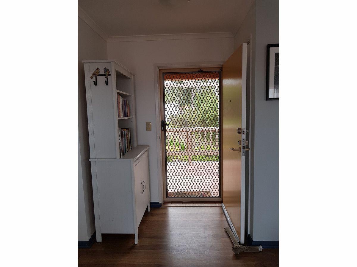 16/43 Sapphire Coast Drive, Merimbula NSW 2548, Image 1