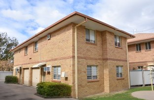 9-4 Dover Street, Moree NSW 2400