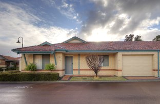 Picture of 53/138 Lewis Road, Forrestfield WA 6058