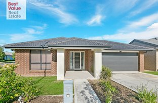 Picture of 25 Illoura Way, Jordan Springs NSW 2747