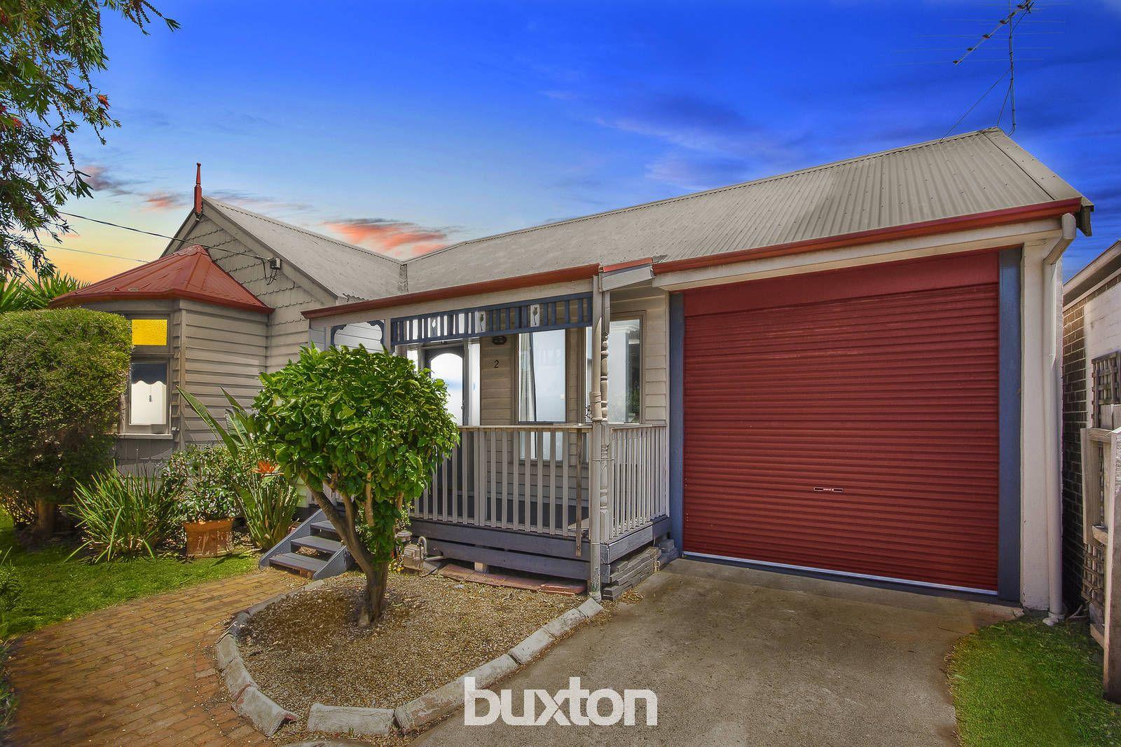 2 Scarlett Street, Geelong West VIC 3218, Image 0