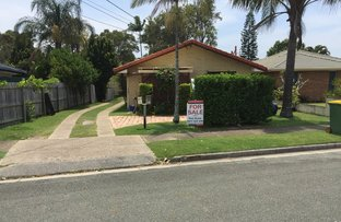 Picture of 41 Fisher Avenue, Southport QLD 4215