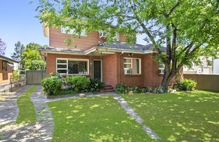 Picture of 13 Bosworth Street, Richmond NSW 2753