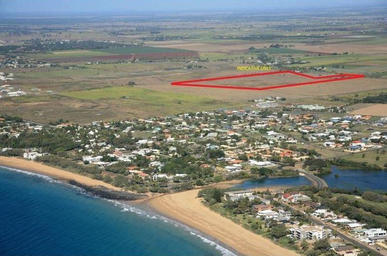 Lot 5 Seaview Road, Bargara QLD 4670, Image 1