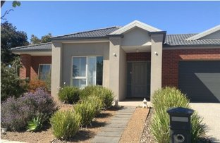 Picture of 7 Paradise Parade, Point Cook VIC 3030