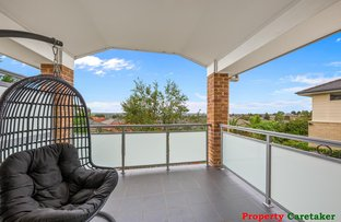 Picture of 234  Loanghurst Road, Minto NSW 2566