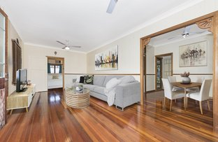 Picture of 77 Gerrard Street, Currajong QLD 4812