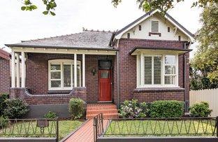 Picture of 38 Thomas Street, Lewisham NSW 2049