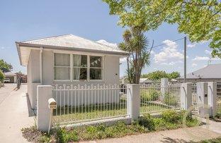 Picture of 267 Lambert Street, Bathurst NSW 2795