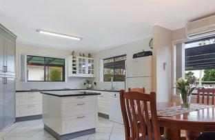 Picture of 6 Hopetoun Street, Bray Park QLD 4500