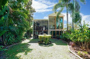 Picture of 263 McLeod Street, Cairns North QLD 4870