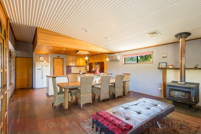 Picture of 41 Japonica View, WELLINGTON MILL WA 6236