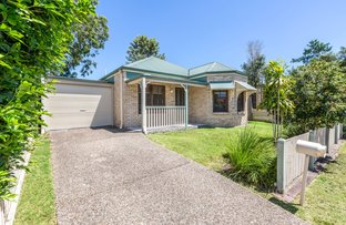 Picture of 34 Eden Crescent, Springfield Lakes QLD 4300