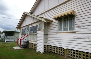 7 MacTaggart Street, Goomeri QLD 4601