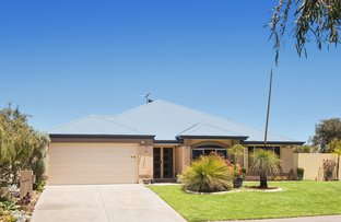 Picture of 420 Marine Terrace, Geographe WA 6280