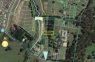 Picture of Lot 8 Challoner Rise, Renwick NSW 2575