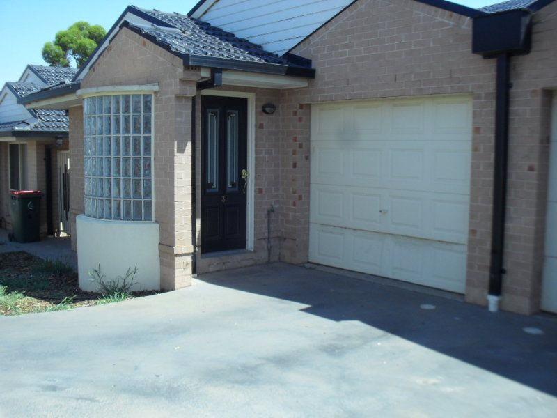 3/183 Palm Avenue, Leeton NSW 2705, Image 0