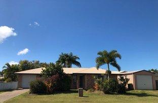 Picture of 56 Bradman Drive, Glenella QLD 4740