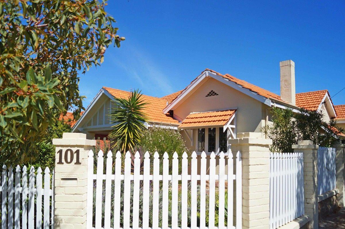 101 Eton Street, North Perth WA 6006, Image 0