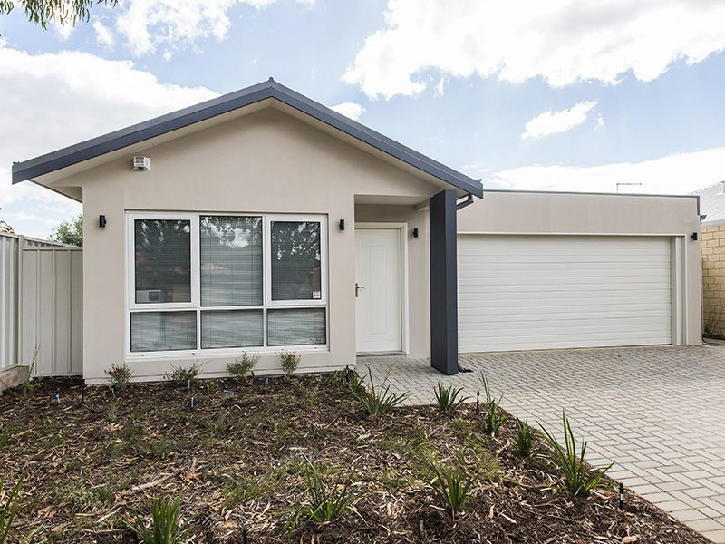 79 River Avenue, Maddington WA 6109, Image 1