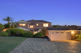 Picture of 6 SYLVIA PLACE, Duncraig WA 6023