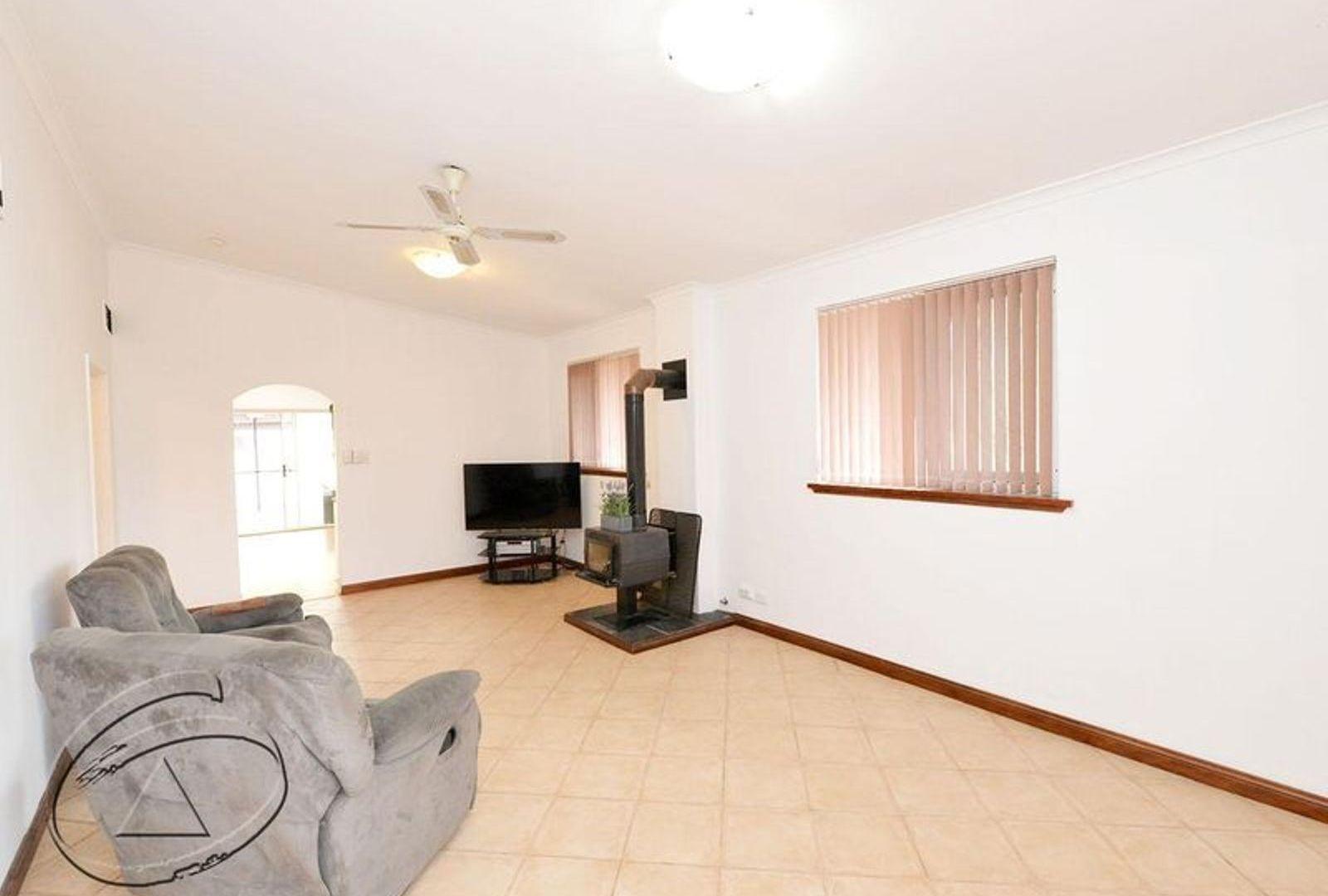 7 Ashwin Street, Gillen NT 0870, Image 1