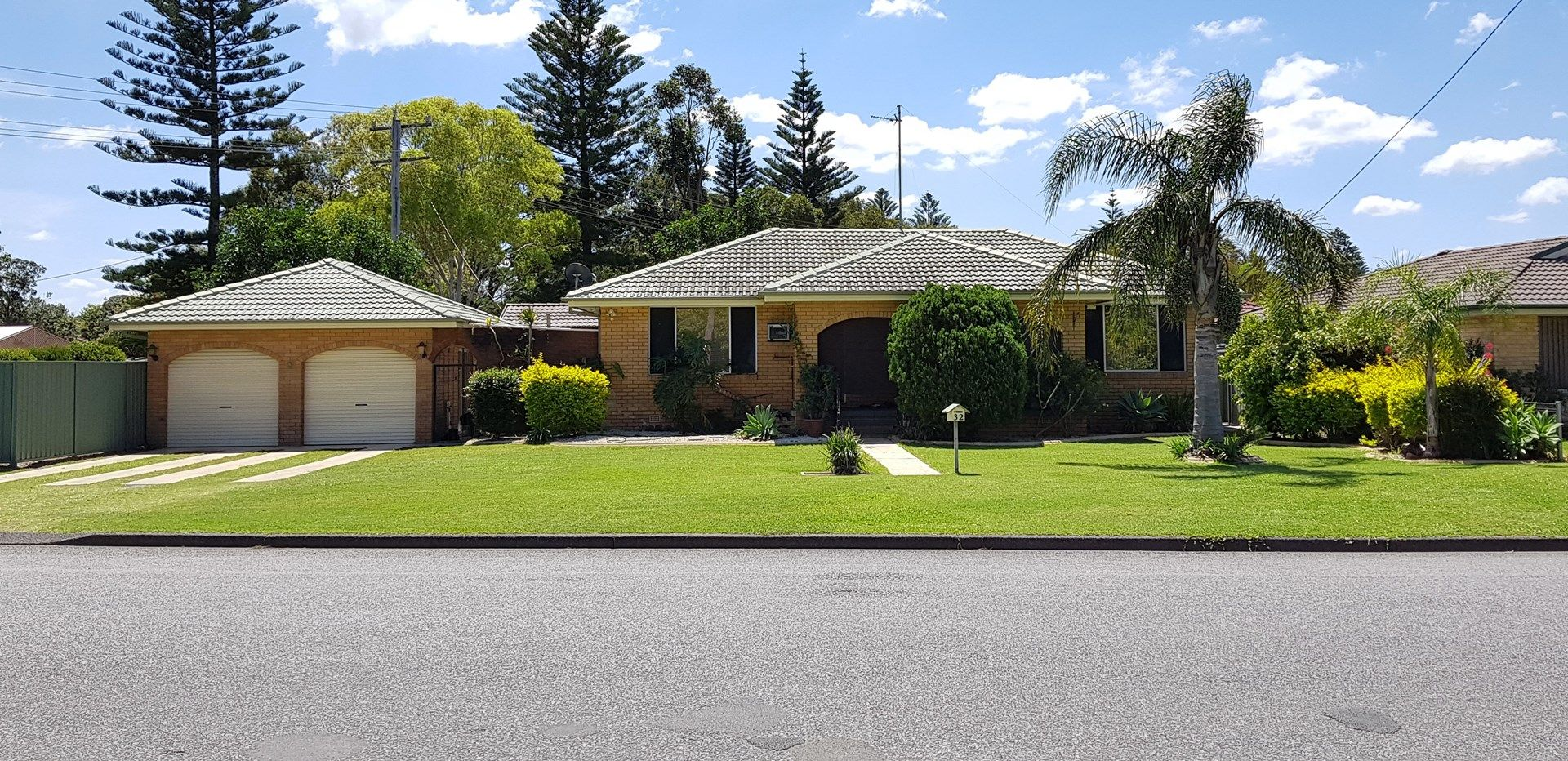 32 Beatty Boulevard, Tanilba Bay NSW 2319, Image 0
