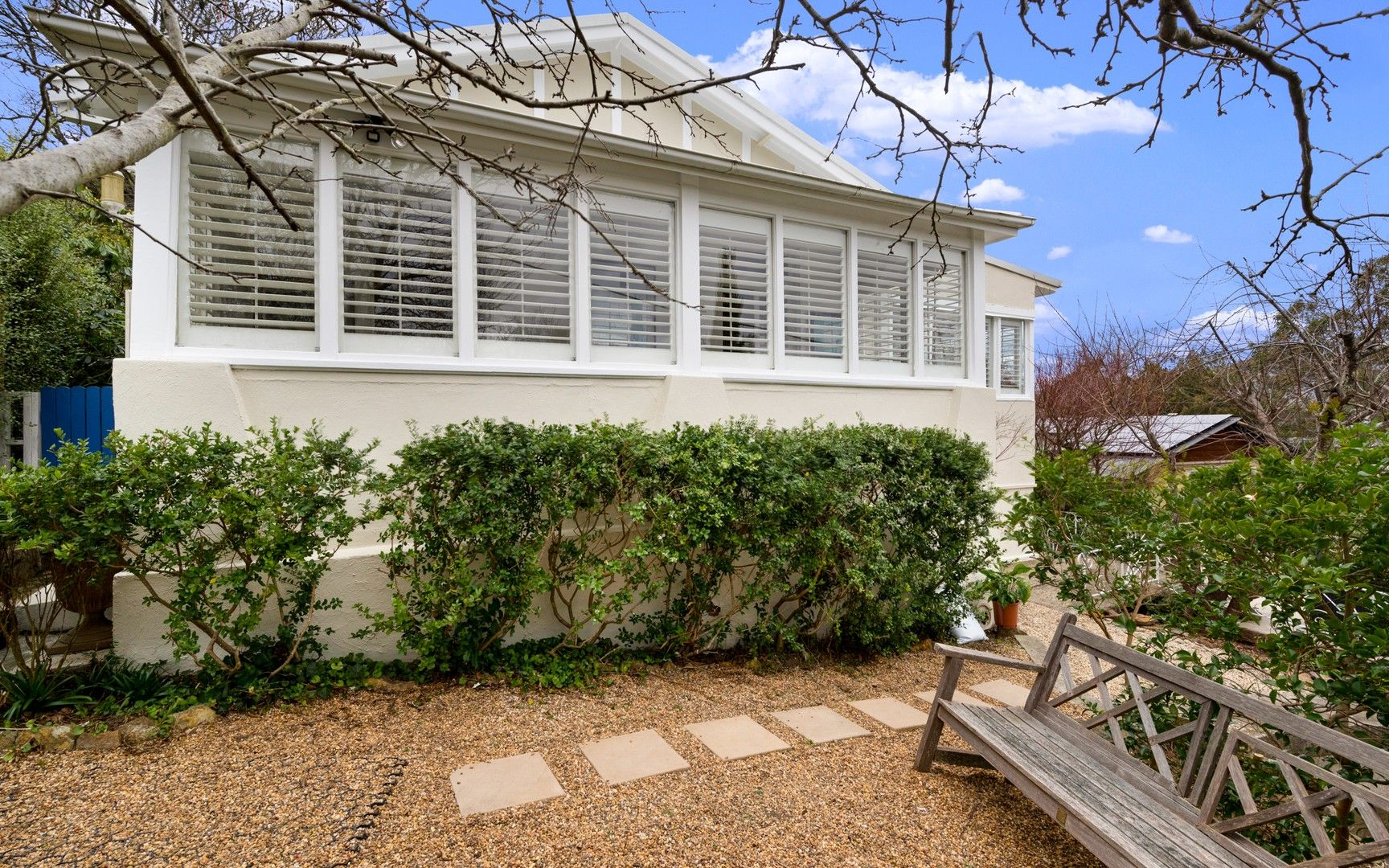 5 Wilson Street, Katoomba NSW 2780, Image 0