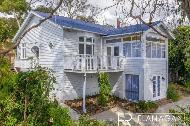 Picture of 13 Gorge Rd, TREVALLYN TAS 7250
