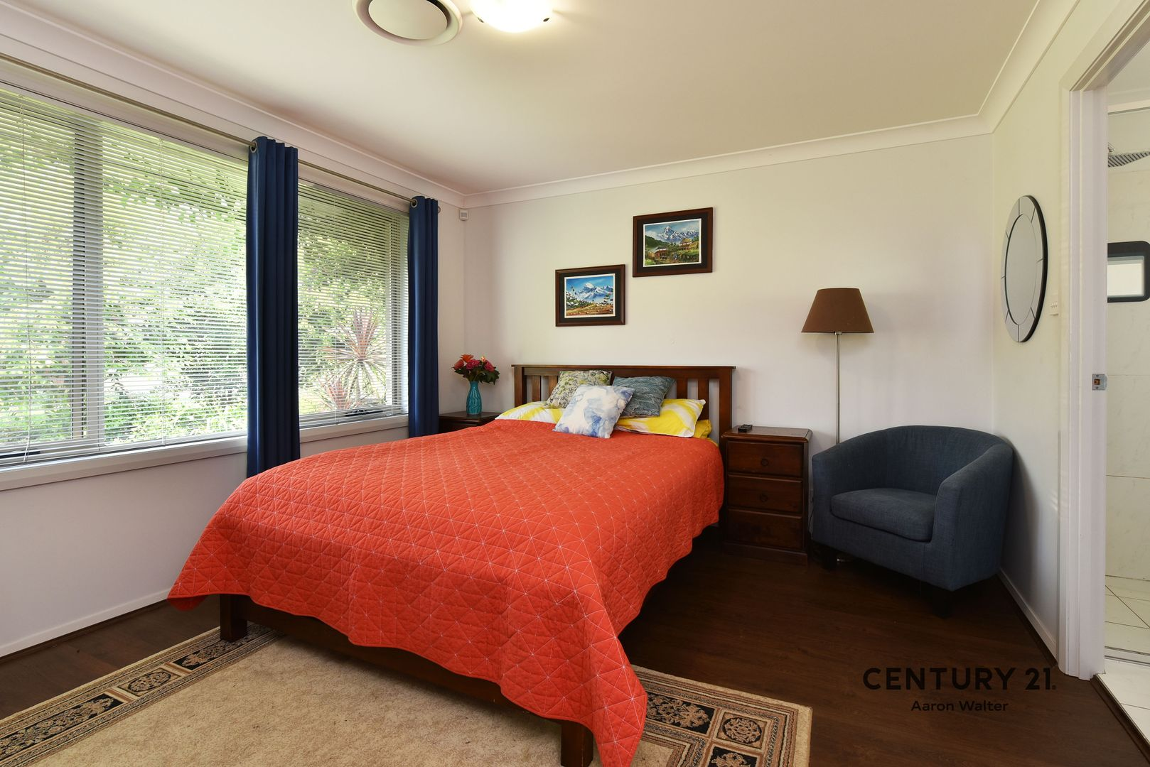 2 Amilee Street, Edgeworth NSW 2285, Image 1