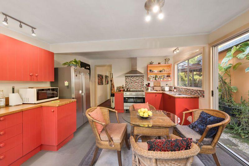 10 Northcote Street, Bellingen NSW 2454, Image 1