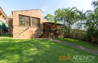 Picture of 33 Marie Street, Charlestown NSW 2290